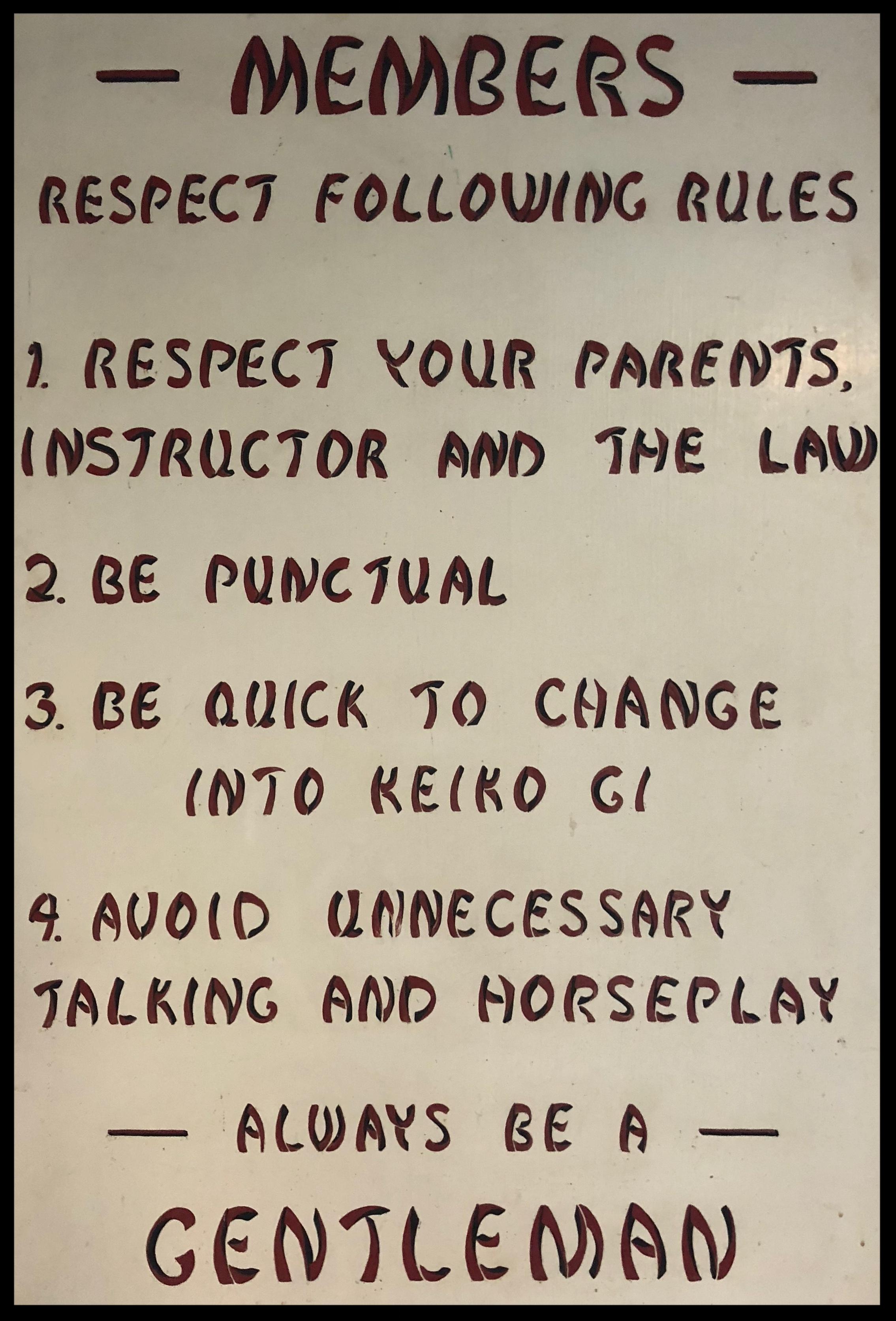 dojo etiquette sign - cropped.jpg