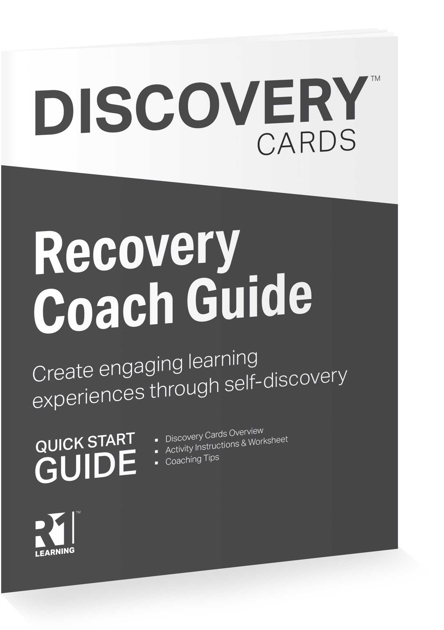 Recovery-Coach-Quick-Start-Guides.jpg