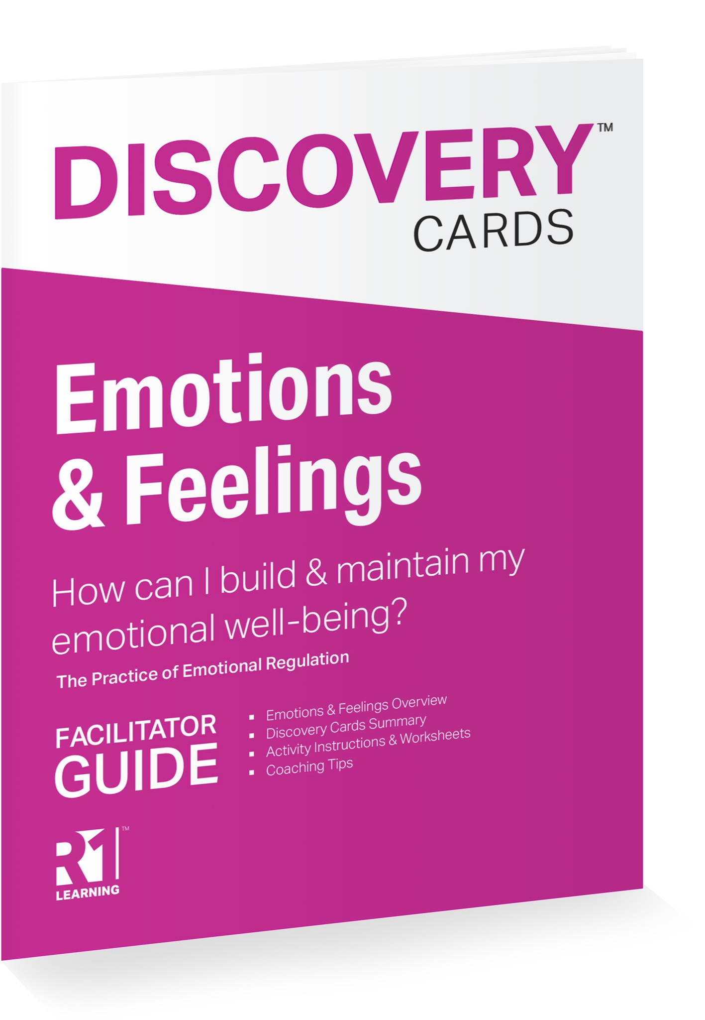 3-emotionsandfeelings-guide.jpg