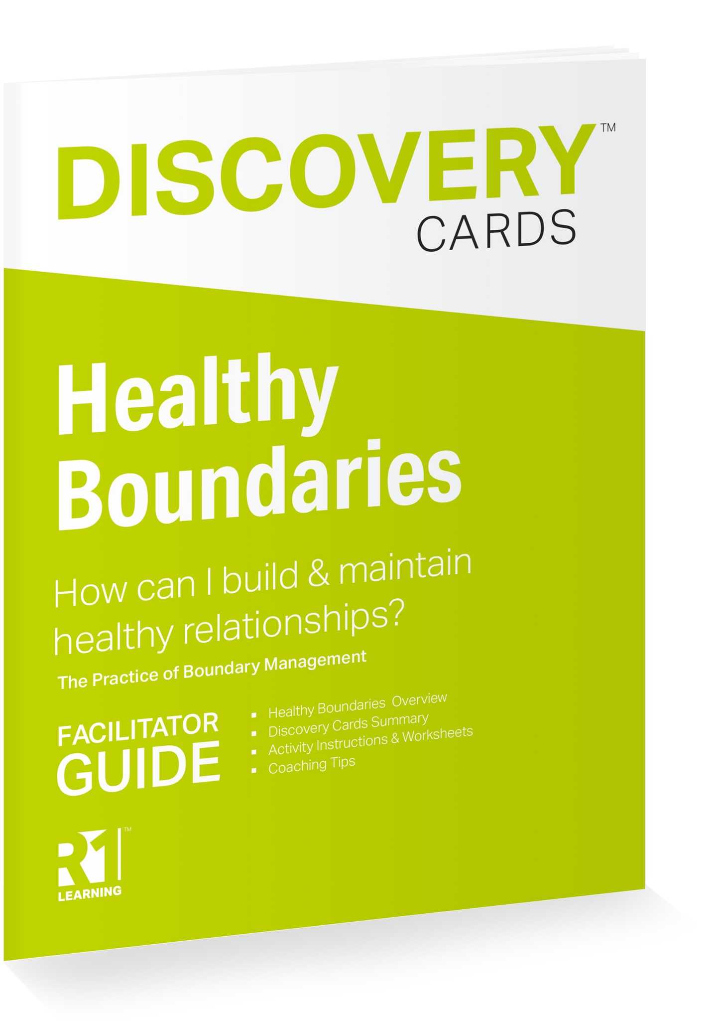 3-healthyboundaries-guide.jpg