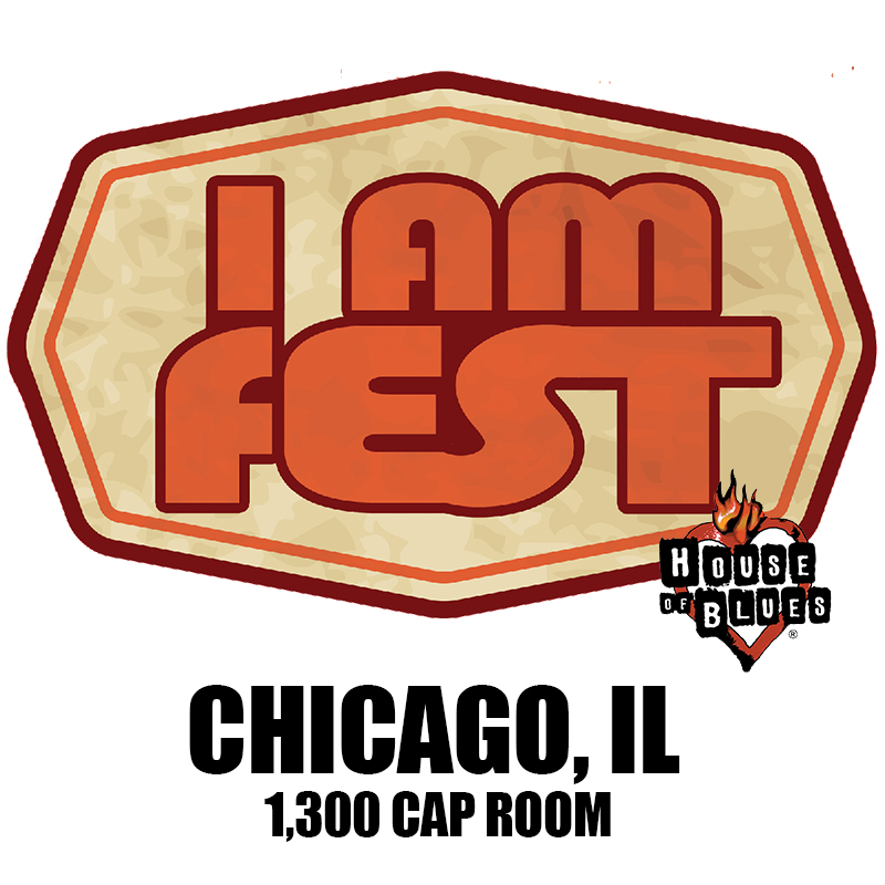 Venue Logo_IAMFEST.jpg
