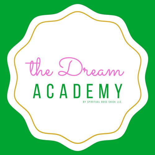Dream Academy v0 homemade.jpg