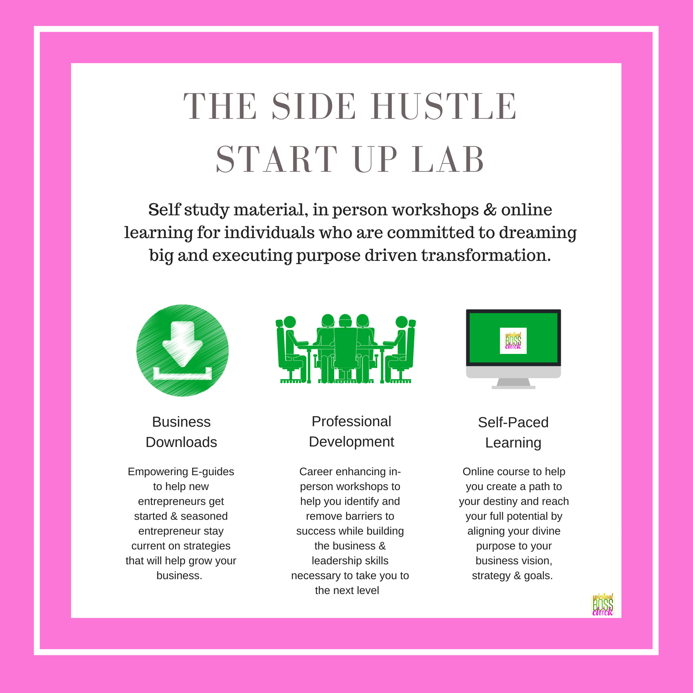 Side Hustle Start Up Lab.jpg