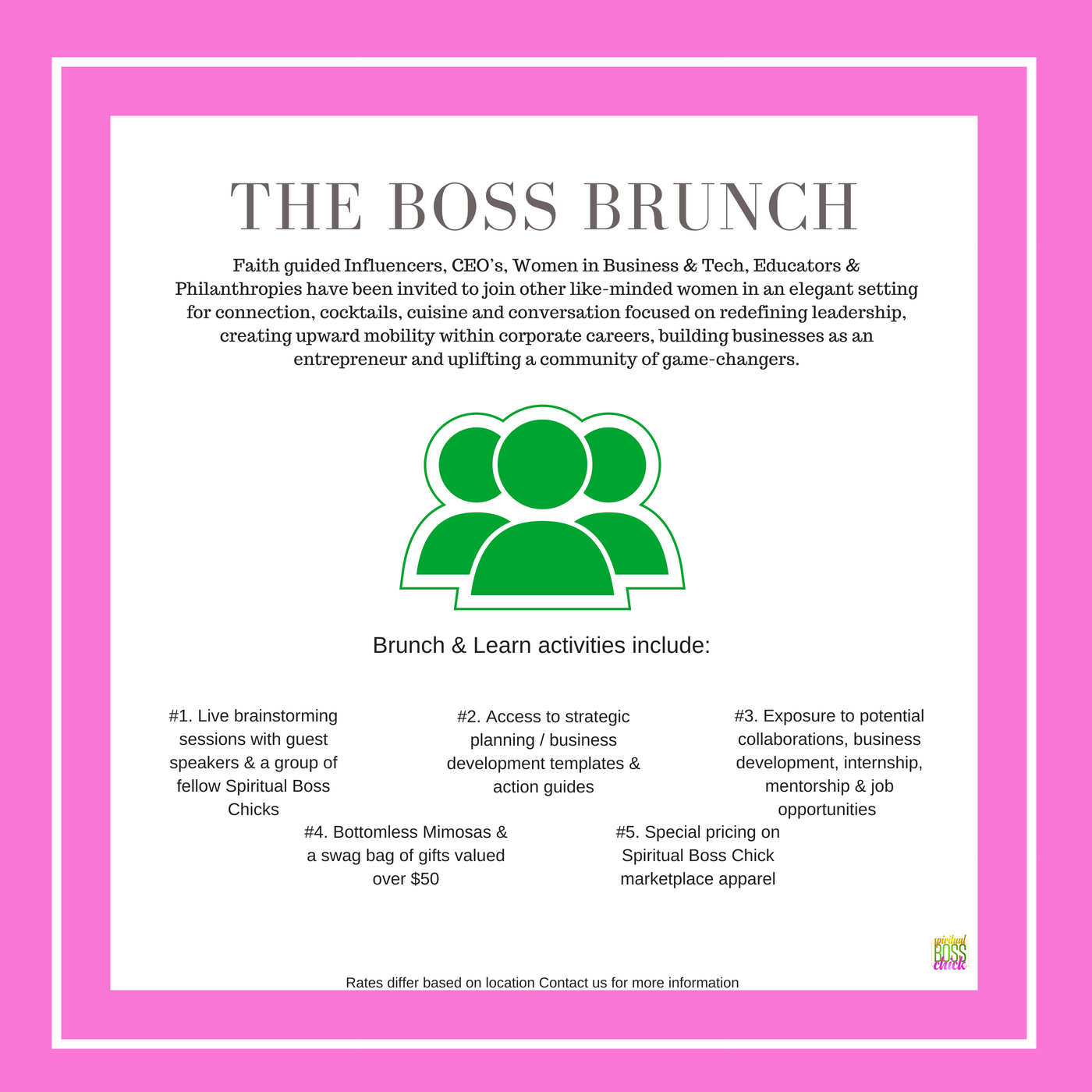Boss Brunch Network.jpg