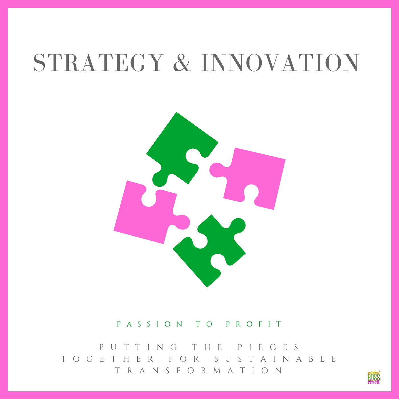 strategy & innovation.jpg