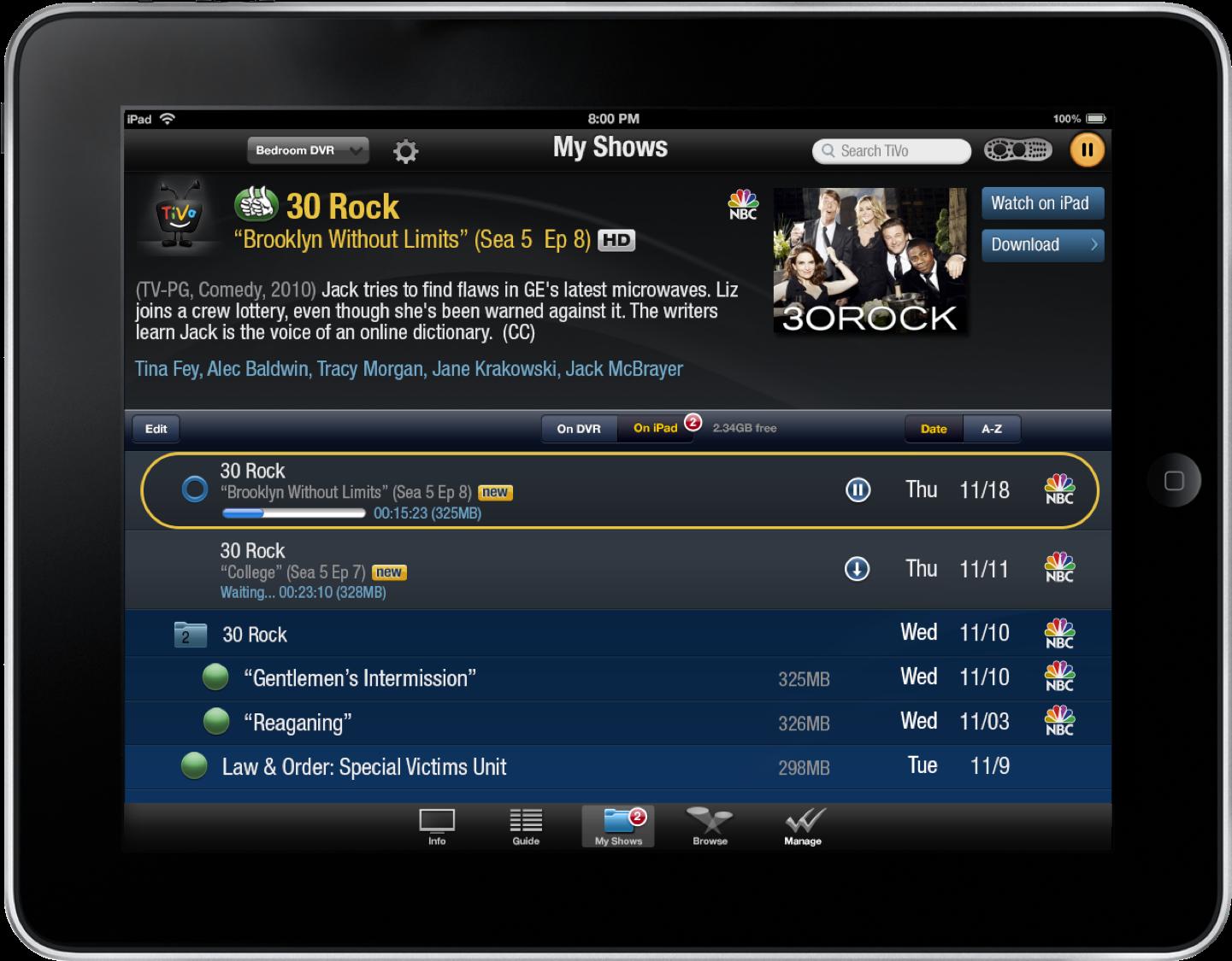 TiVoStreamiPad2.png