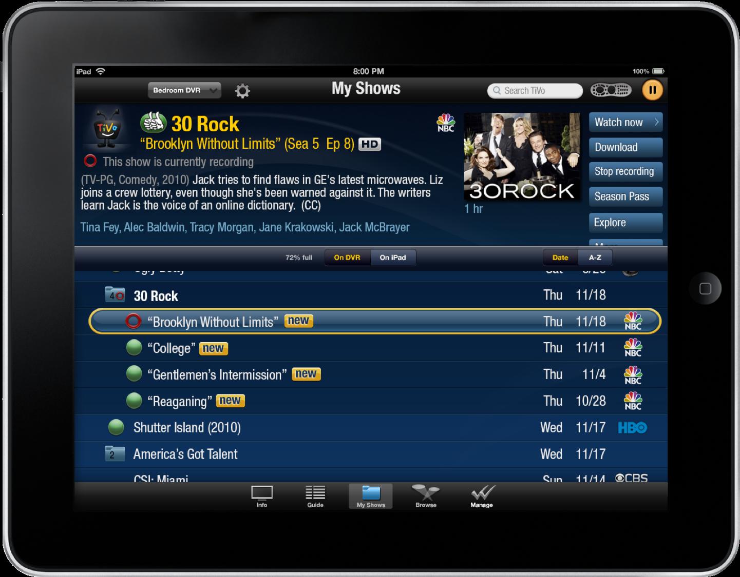 TiVoStreamiPad1.png