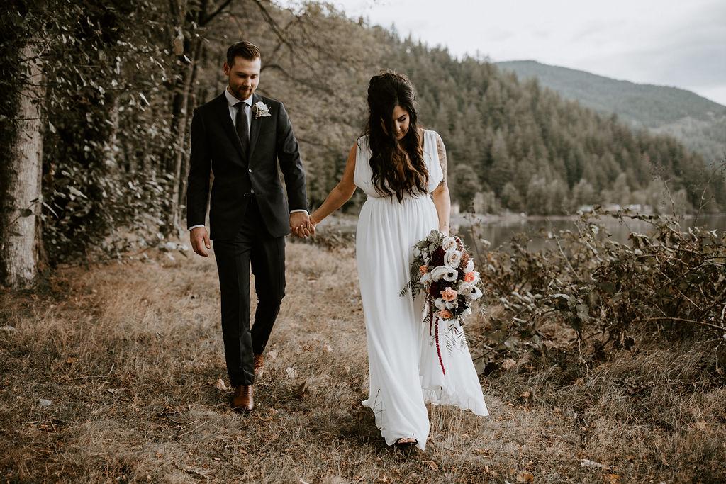 melissaneil_elopement_angelaruscheinski079.JPG