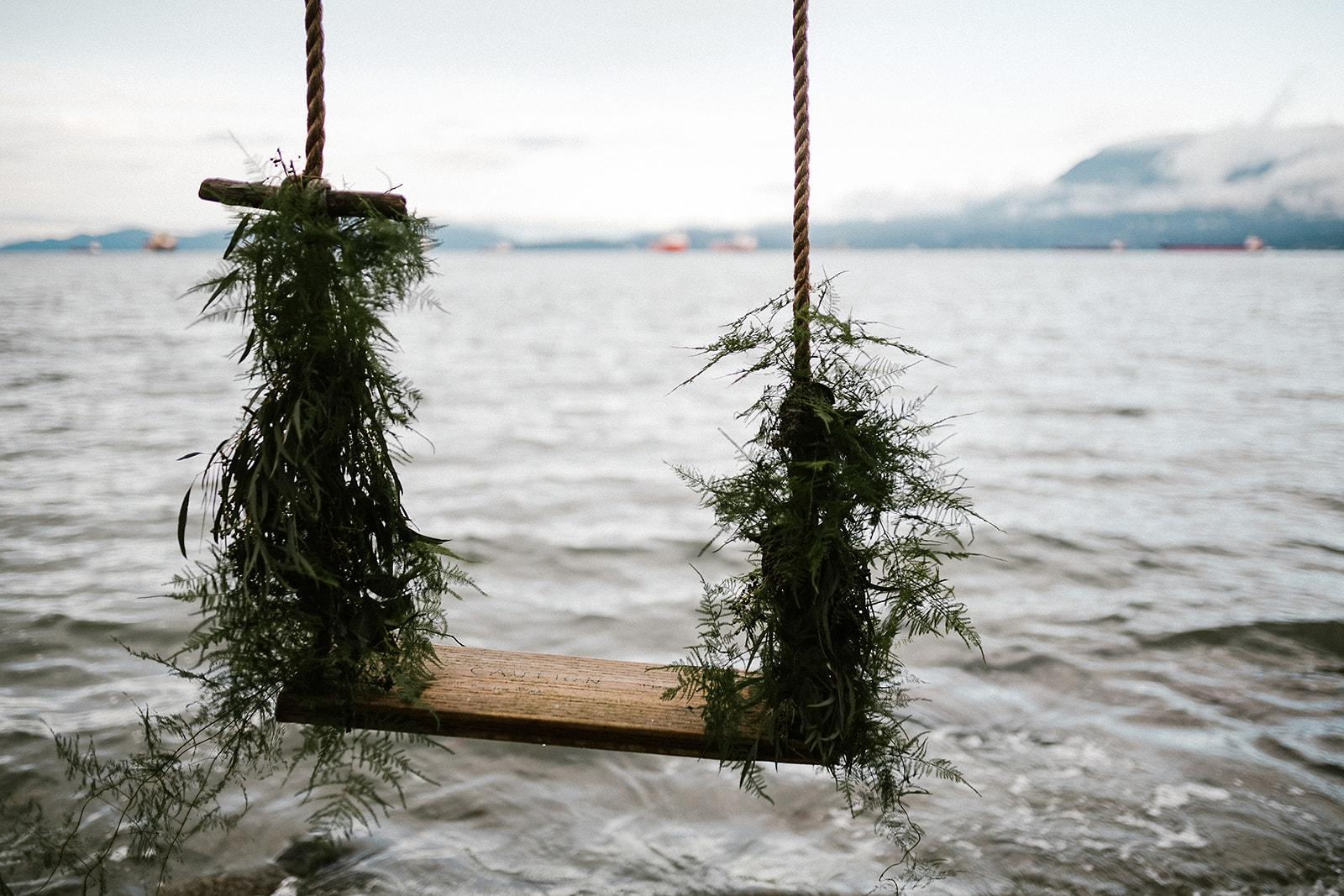 Vancouver-Oceanside-Elope-0228.jpg