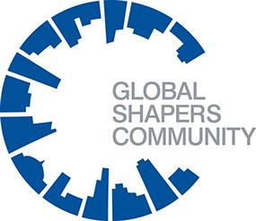 globalshapers.jpg