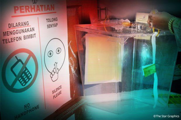 onlineBALLOT BOXES.jpg