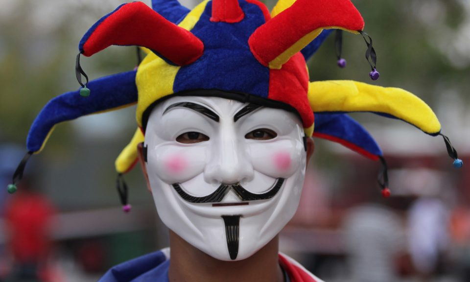 Malaysia-Independence-Day-Guy-Fawkes-August-31-2012-960x576.jpg
