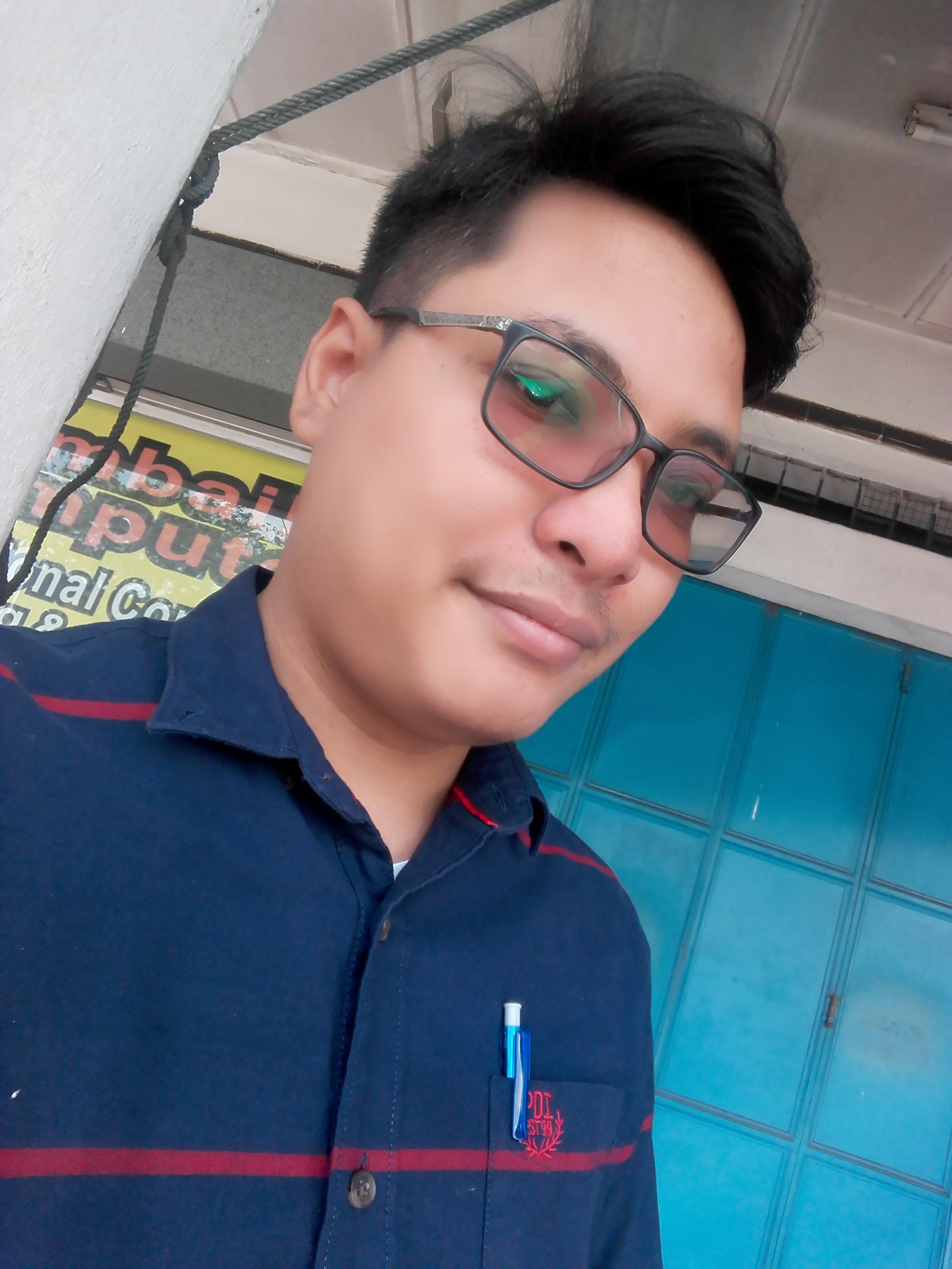 IMG_20180210_124830 - muhammad zuhair abdul jalil.jpg