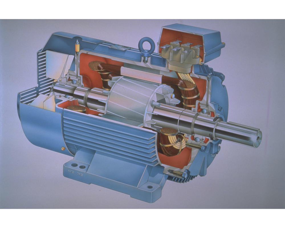 InductionMotor.png