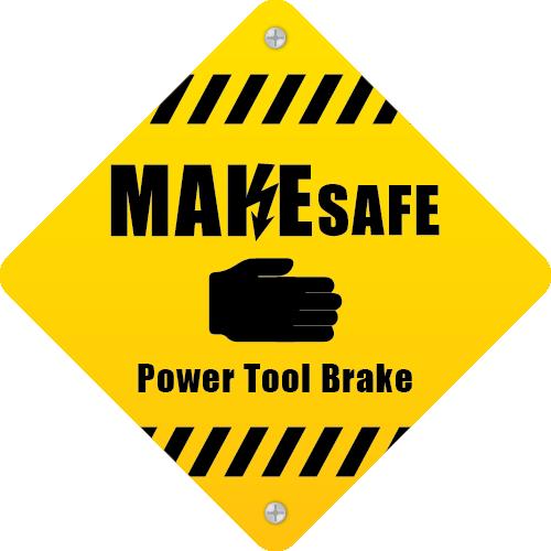 Logo   MAKESafe Logo (png)    MAKESafe Logo (svg)