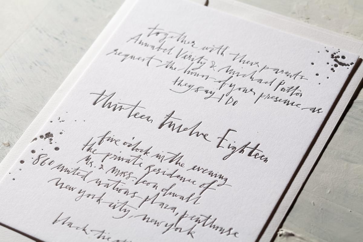Olive Letterpress Wedding-20.jpg