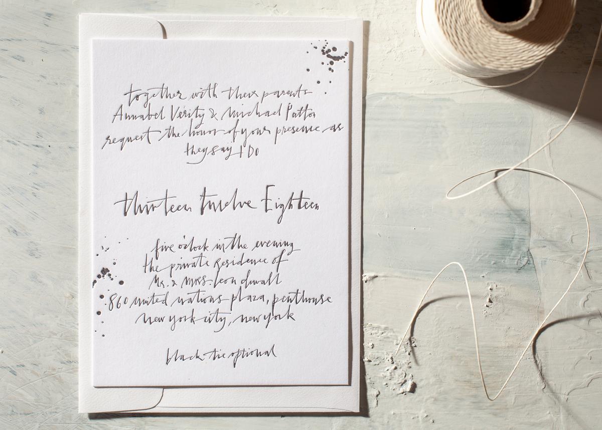 Olive Letterpress Wedding-22.jpg