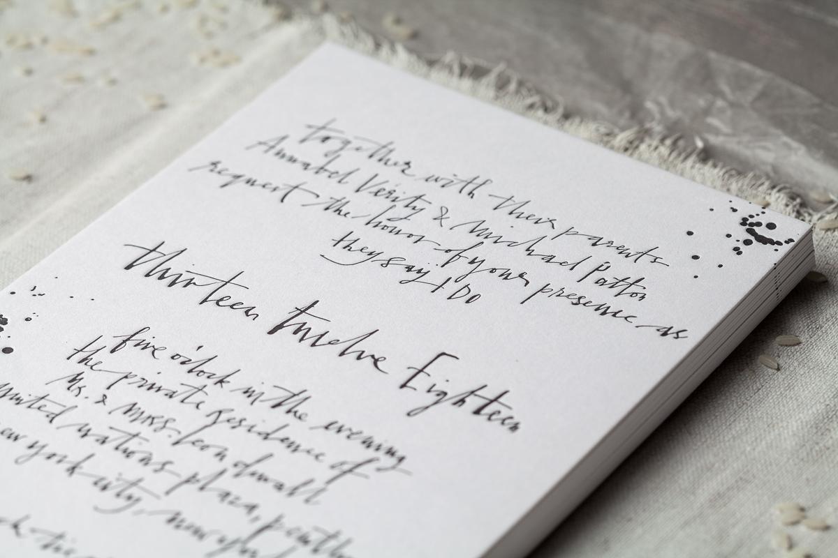 Olive Letterpress Wedding-32.jpg