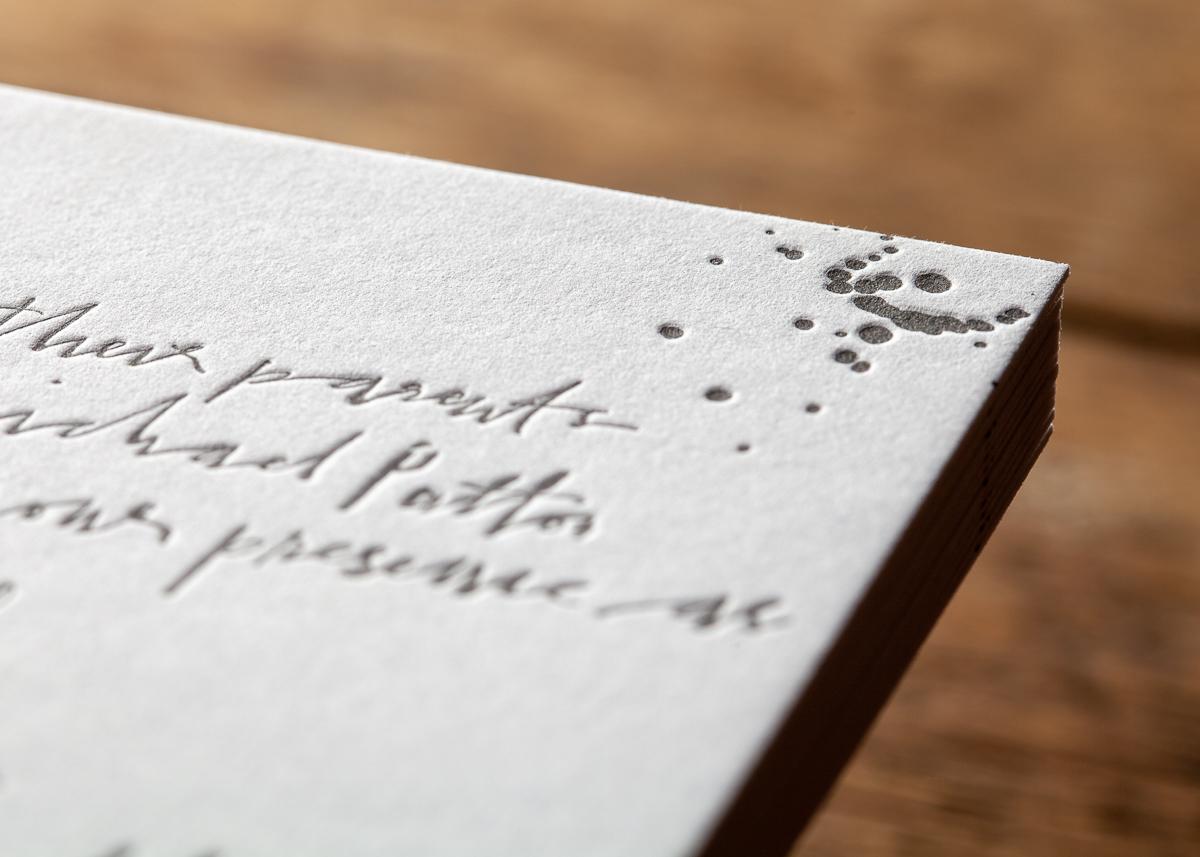 Olive Letterpress Wedding-59.jpg