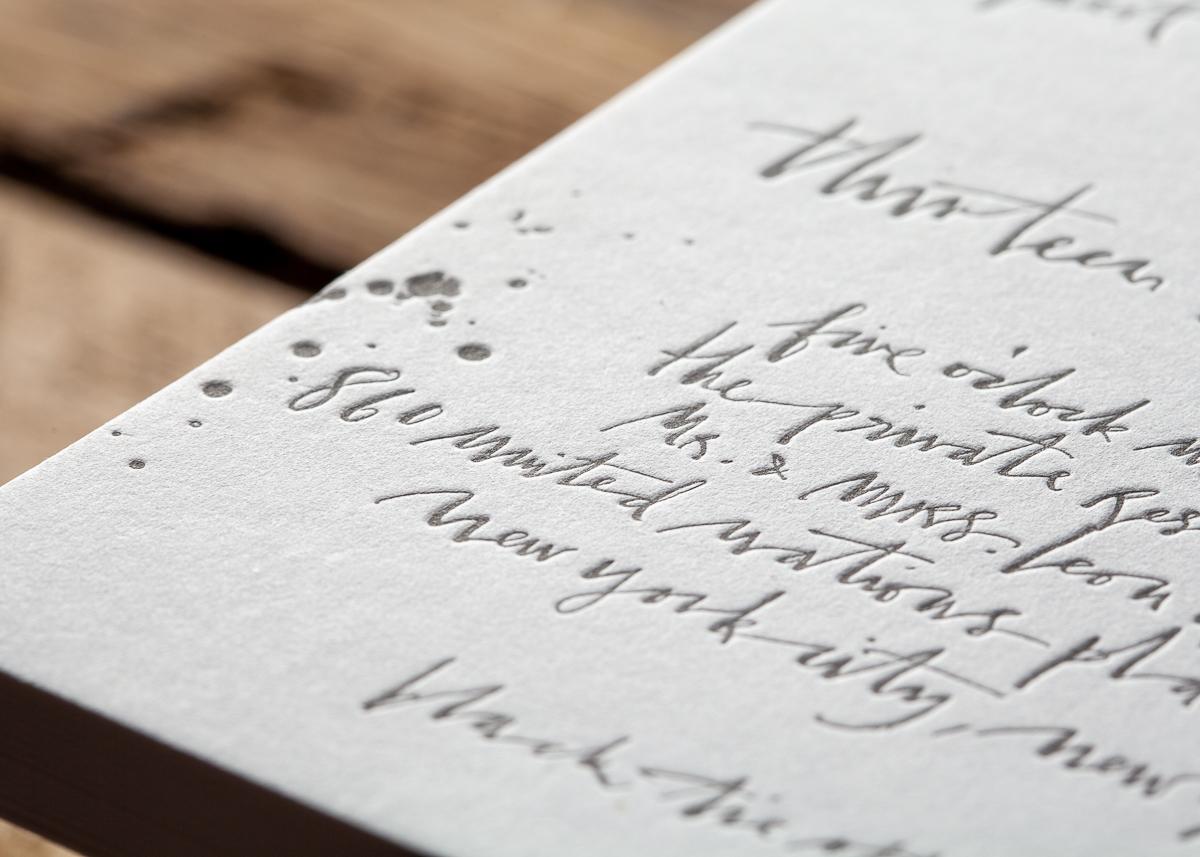 Olive Letterpress Wedding-58.jpg