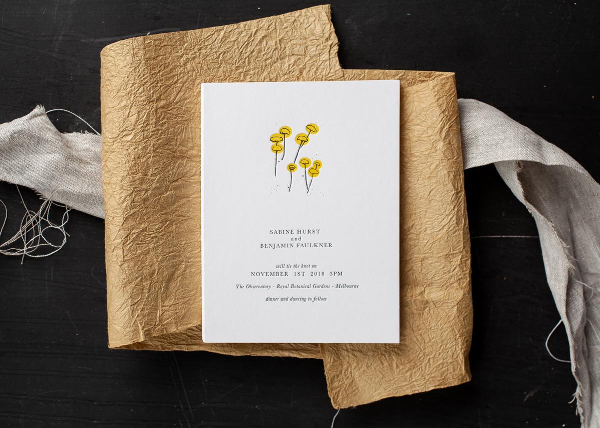 Olive Letterpress Wedding-45.jpg