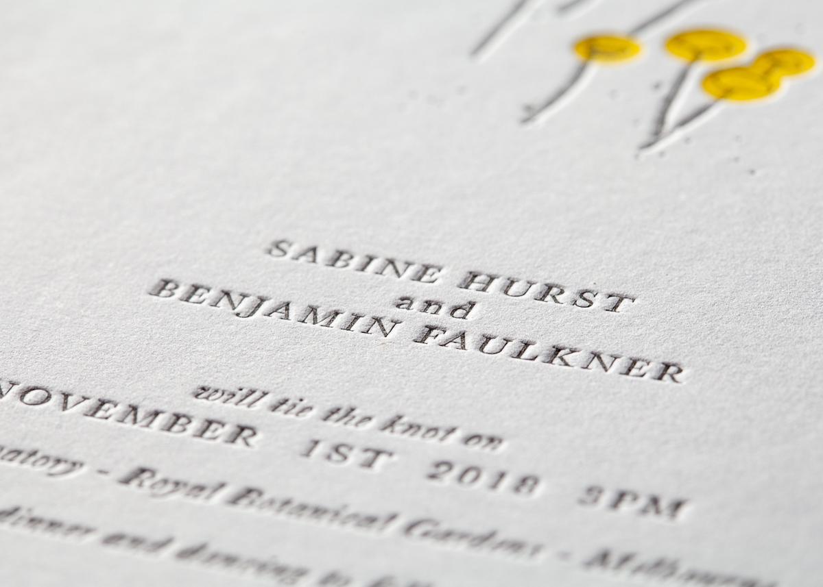 Olive Letterpress Wedding-60.jpg