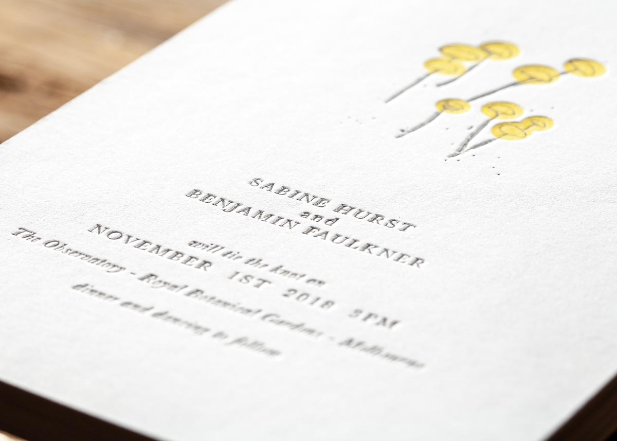 Olive Letterpress Wedding-63.jpg