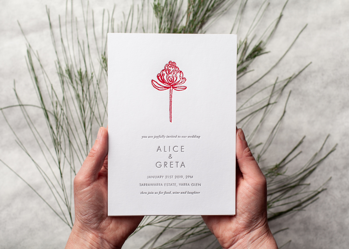 Olive Letterpress Wedding-47.jpg