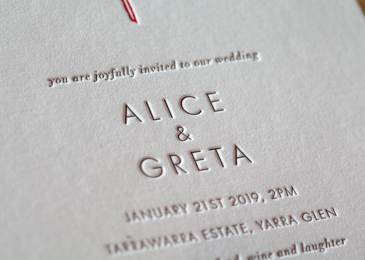 Olive Letterpress Wedding-52.jpg