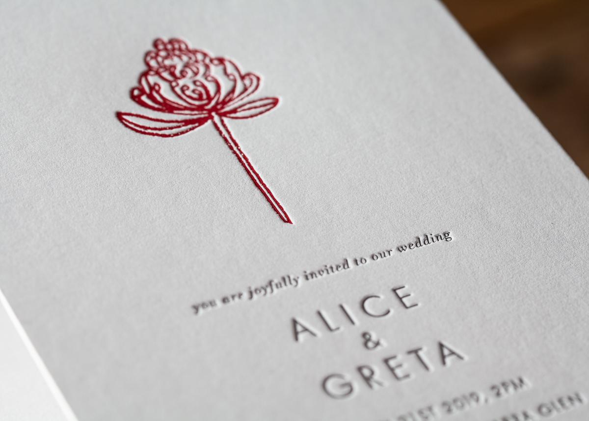 Olive Letterpress Wedding-50.jpg