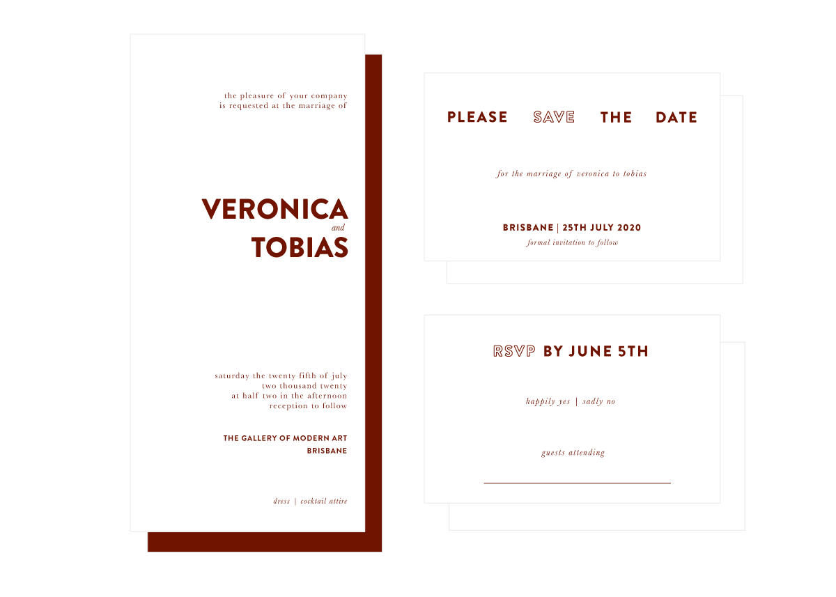 VERONICA&TOBIAS-SEMI-CUST-MOCK-UP.png