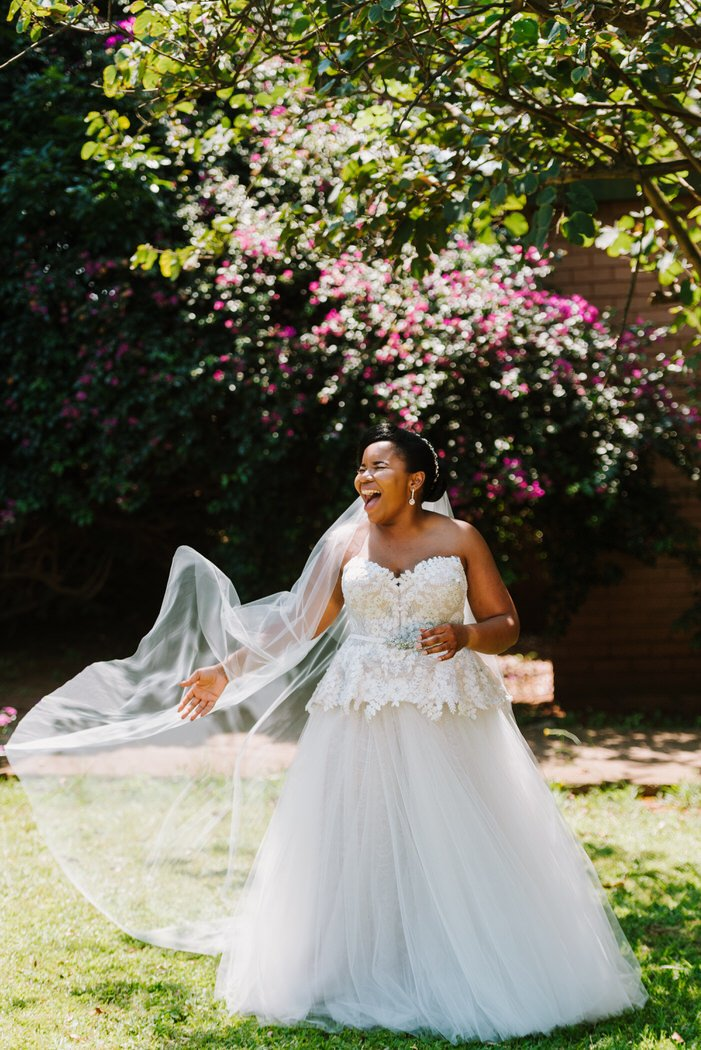Lindani bride destination Zulu wedding durban Johannesburg south africa Cape Town