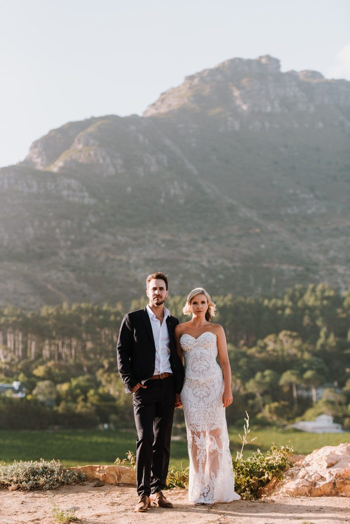 Aimee Stephen Constantia destination wedding durban Johannesburg south africa Cape Town