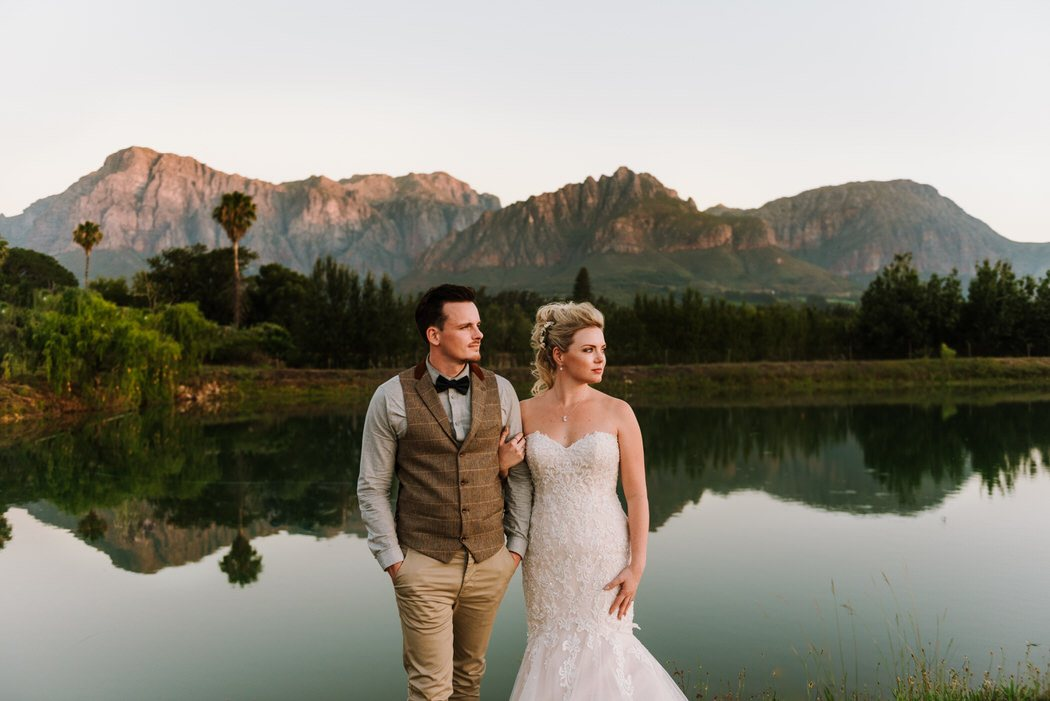 Kerry Calvin Stellenbosch Somerset west destination wedding durban Johannesburg south africa Cape Town