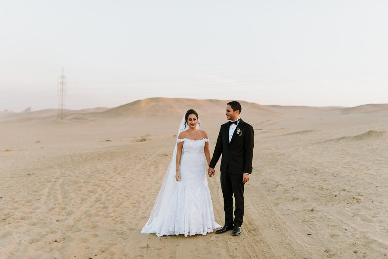 Egypt destination wedding South African wedding photographer Cape Town Johannesburg Durban matt masson