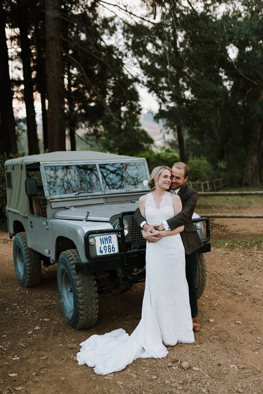 Cranford country lodge South African wedding photographer Cape Town Johannesburg Durban matt masson