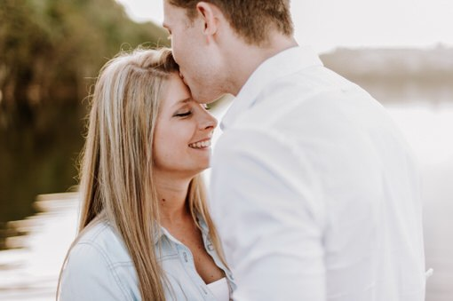 engagement shoot matt masson South African wedding photographer cape town Johannesburg durban