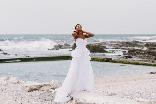 fashion shoot matt masson South African wedding photographer cape town Johannesburg durban