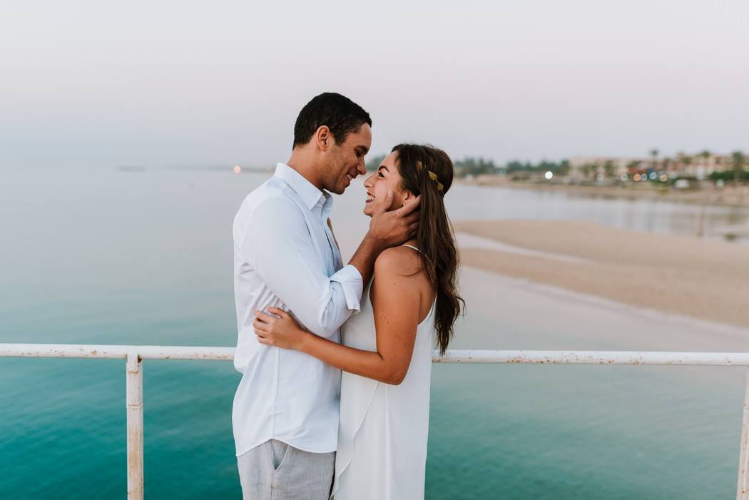 Egypt Dubai destination engagement shoot matt masson South African wedding photographer cape town Johannesburg durban