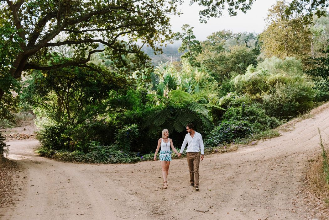 constantia engagement shoot matt masson South African wedding photographer cape town Johannesburg durban