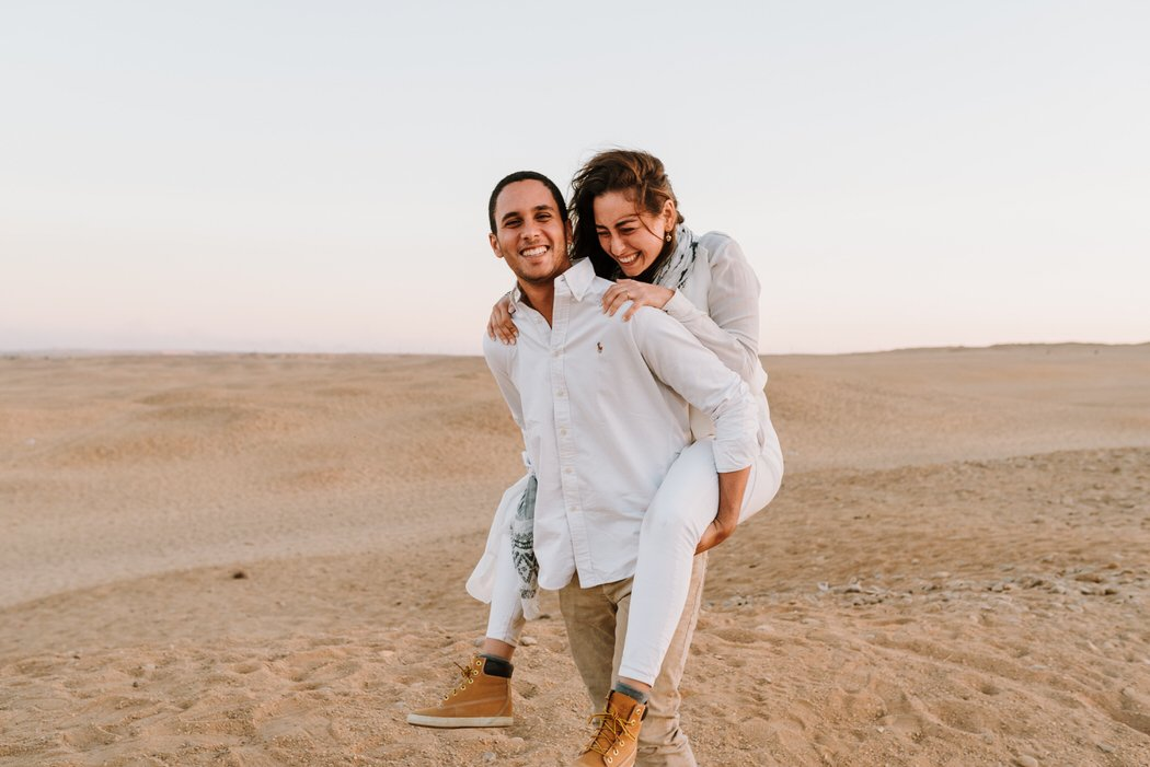 destination Cairo Dubai engagement shoot matt masson South African wedding photographer cape town Johannesburg durban