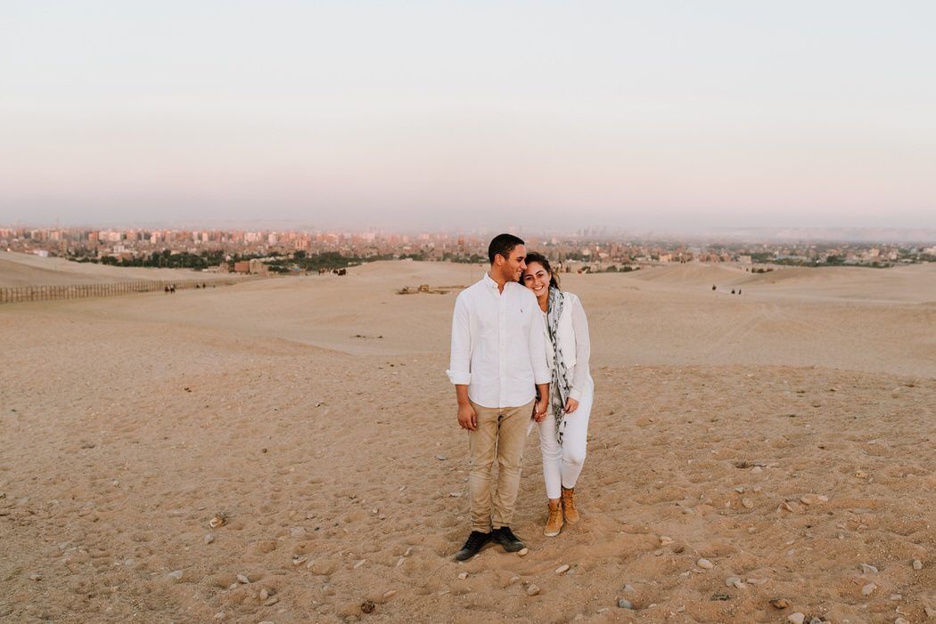 dubai destination engagement shoot matt masson South African wedding photographer cape town Johannesburg durban