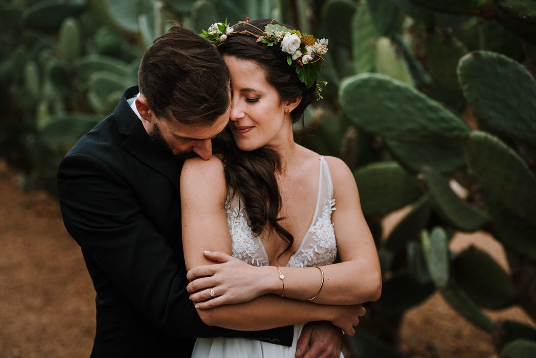 Babylonstoren Cape Town wedding photographer matt masson South Africa Johannesburg Durban