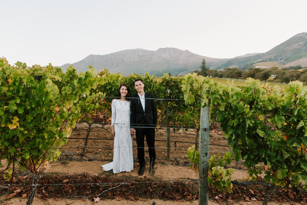 Groot Constantia Jonkerhuis Cape Town wedding photographer matt masson South Africa Johannesburg Durban