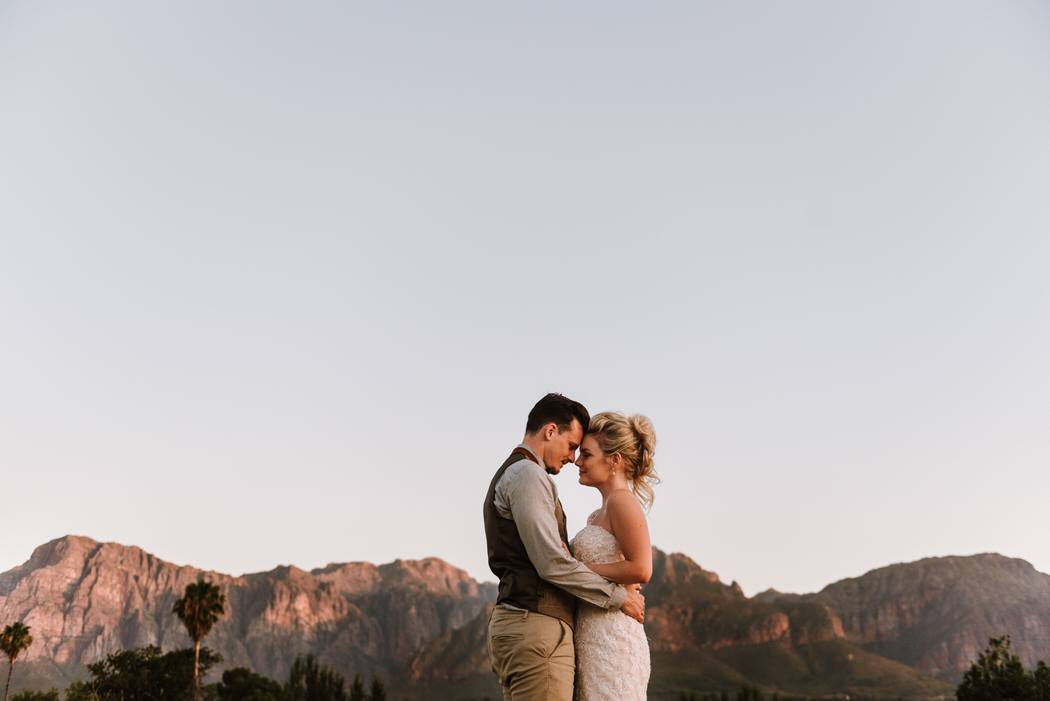 Stellenbosch franschoek Cape Town wedding photographer matt masson South Africa Johannesburg Durban