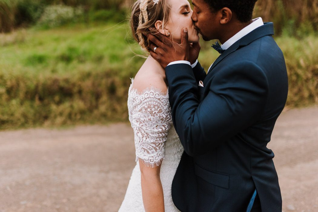 France destination Cape Town wedding photographer matt masson South Africa Johannesburg Durban