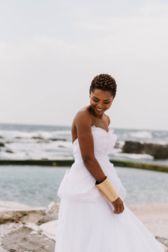 fashion bridal Cape Town wedding photographer matt masson South Africa Johannesburg Durban