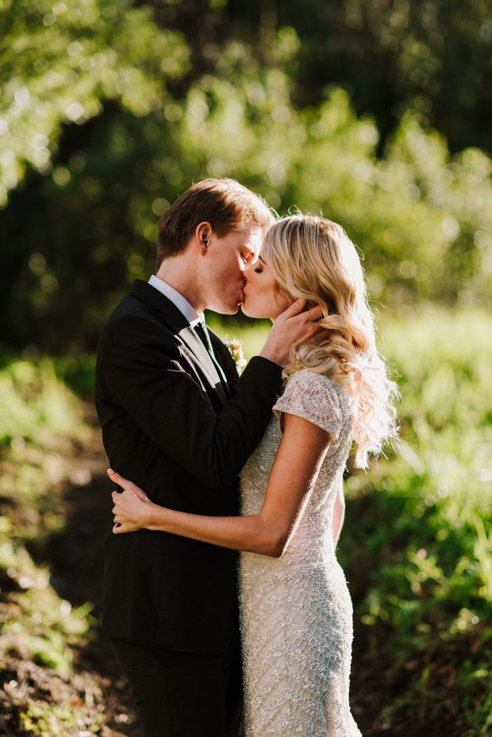 Zorgvliet Stellenbosch Franschoek Cape Town wedding photographer matt masson South Africa Johannesburg Durban
