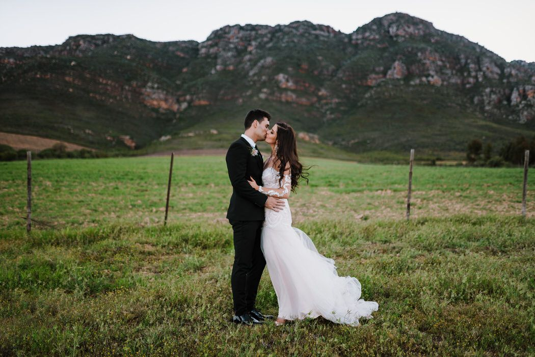 riebeek kasteel allesverloren mountain Cape Town wedding photographer matt masson South Africa Johannesburg Durban
