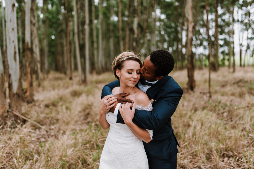 France destination forest Cape Town wedding photographer matt masson South Africa Johannesburg Durban